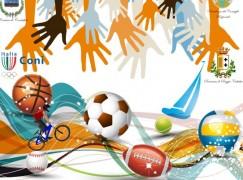 """Locri, al via la """"Giornata Nazionale dello Sport"""""""