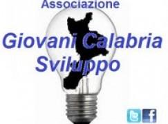 Giovani Calabria Sviluppo chiedono intervento a Caridi su bando Regione Calabria