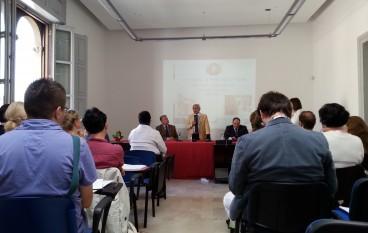LLP-Programme, visite studio all'Università per Stranieri Dante Alighieri