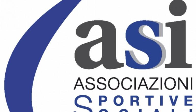 Sport, impressionanti appuntamenti di ASI