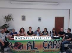 Saline Joniche (Rc), presentazione ricorso al Tar…tra le polemiche
