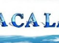 Parte il programma NtaCalabria Sport in collaborazione con Radio Studio 95