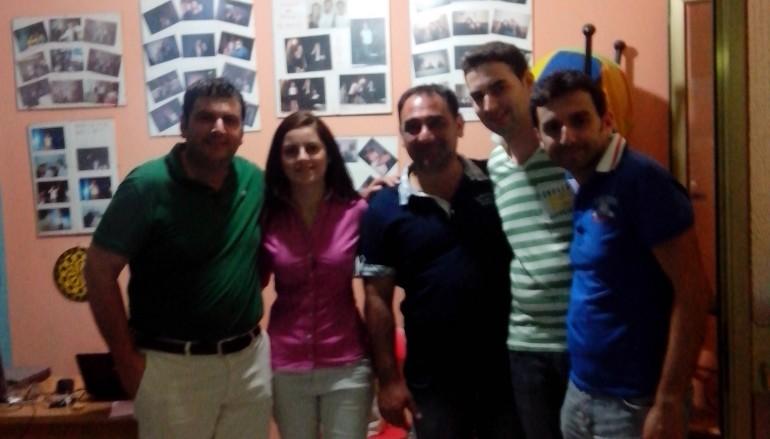 NtaCalabria Sport, ottava puntata, i video