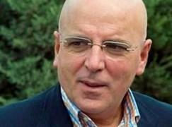 """Oliverio: """"Aperto confronto per migliorare la sanità in Calabria"""""""