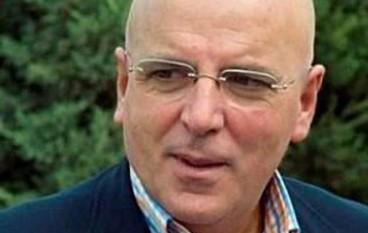 """Cosenza, Oliverio: """"Necessità di un nuovo ospedale"""""""