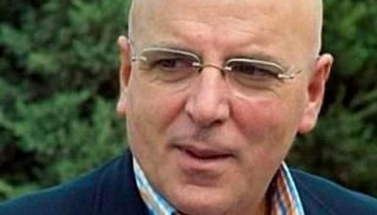 """""""Porcellum"""" bocciato dalla Consulta, dichiarazione di Mario Oliverio"""