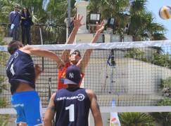 Giochi del Mare 2013, grandi numeri a Reggio Calabria