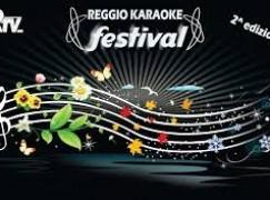 Le selezioni ufficiali del Reggio Karaoke Festival a Roccella Jonica