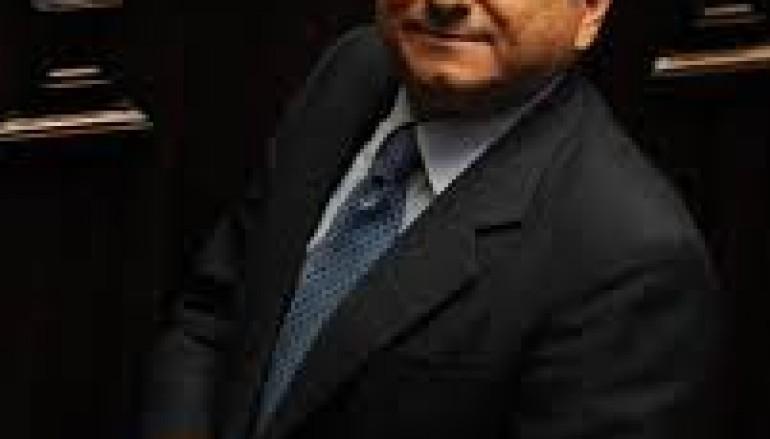 Lettera del Senatore Scilipoti su sentenza Berlusconi