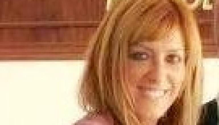 Sezione AIGA di Palmi, il nuovo Presidente è Giovanna Suriano