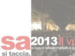 Festival Tabularasa: il bilancio delle prime dieci serate