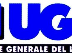 UGL Calabria esprime solidarietà a Carolina Girasole