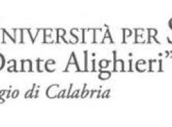 A Reggio Calabria il primo corso di Greco moderno