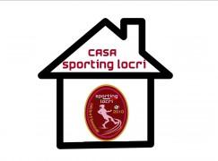 Sporting Locri: tutto è pronto per il primo clinic con Maurizio Merante