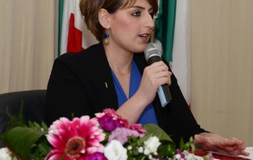 """Licenziamenti di Rete Kalabria, Nesci (M5S): """"Solidarietà ai giornalisti"""""""