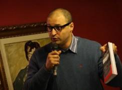 """Pugliese: """"Ammodernamento SS 106 priorità infrastrutturale per la Calabria"""""""