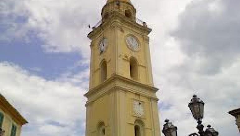 Rossano (CS), Torre dell'Orologio aperta per l'estate
