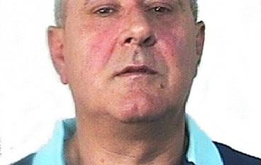 Reggio: l'ex vicepresidente della Reggina, Gianni Remo, rinviato a giudizio