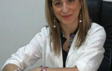 Medicina: ipertensione arteriosa e alimentazione
