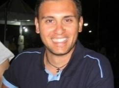 Locri (RC), ufficializzato lo staff del Sindaco Giovanni Calabrese
