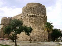 Reggio Calabria, prorogato scioglimento consiglio comunale