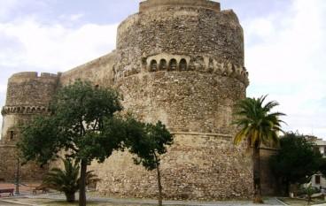 Reggio Calabria, il Castello Aragonese riapre i battenti