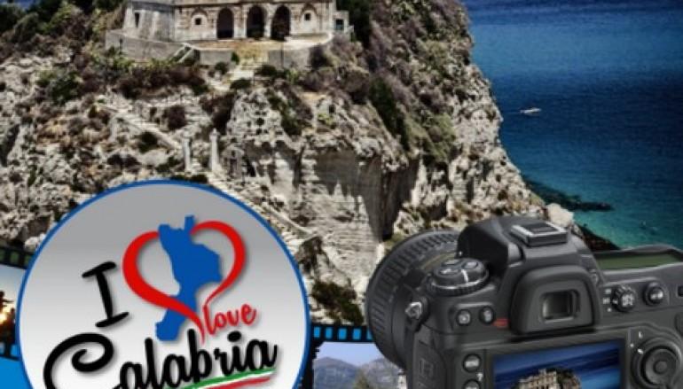 """Concorso fotografico """"Tonno Callipo- Calabria Terra d'Amuri"""