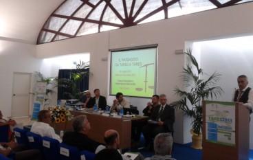 Melito di Porto Salvo (RC), svolto seminario sulla Tares 2013