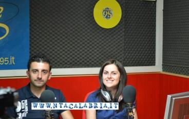 Ntacalabria Sport, decima puntata, i video
