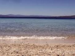 Condofuri Marina (Rc), bagnino salva due giovani in mare