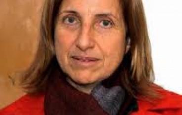 Monasterace (RC), si dimette sindaco Lanzetta