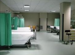 Cosenza, 75enne muore dopo trasfusione: sangue con germi