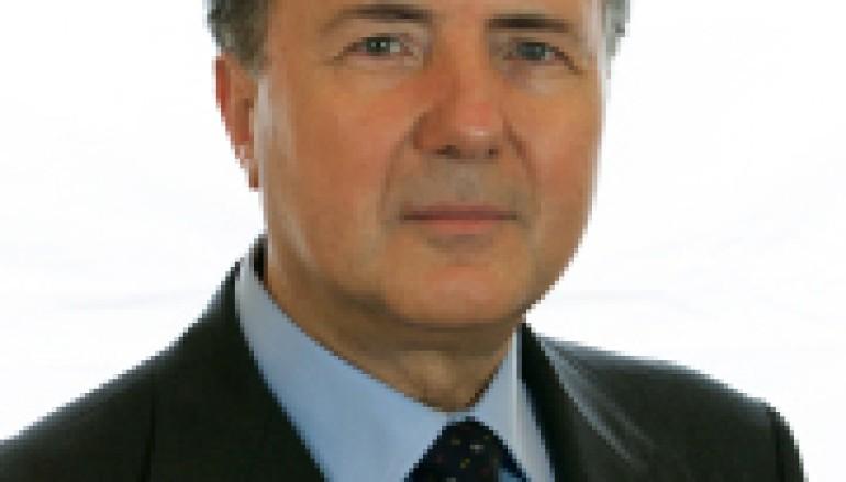 Assolto il senatore Piero Aiello (Ncd)