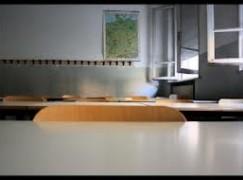 Bagnara, nuova sezione della scuola dell'infanzia statale a Solano