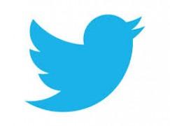 L'Inps è su Twitter