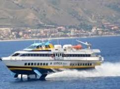 Reggio Calabria- Messina, raggiunto accordo tra Ministero Trasporti e Ustica Lines