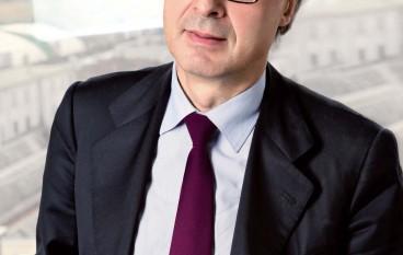 Vittorio Sgarbi torna a Rossano a presentare il suo libro