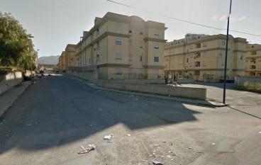 Reggio, al via Contratti Locali di Sicurezza per rigenerazione periferie