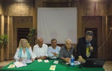 """Il CIS ha promosso """"Il Bergamotto Principe degli agrumi nella storia di Reggio Calabria"""""""