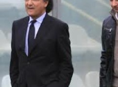 """Cosenza, Guarascio: """"Derby a Lamezia sia giornata di sport"""""""