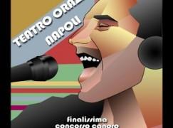 """Al via le Selezioni per il Concorso Canoro Nazionale """"Giovani Talenti 2^ edizione"""""""
