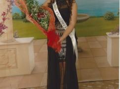 Eletta Miss Platì 2013, è Rita Musitano