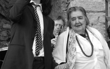 """Premio """"Alda Merini"""", al via la terza edizione"""