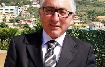 Promozione, il Real San Marco riprende gli allenamenti