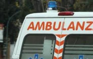 Lamezia Terme (CZ), morto 13enne travolto mentre era in bici