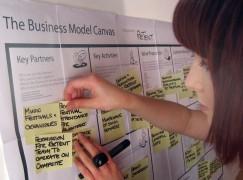 Prosegue la Start Cup Calabria: che la TechWeek abbia inizio