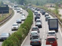 """Autostrada Sa-RC: attivato il """"controllore"""" Vergilius"""