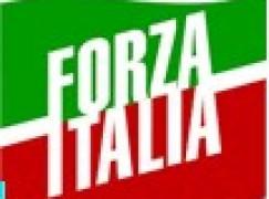 Fallimento aeroporto Crotone: il documento di Forza Italia