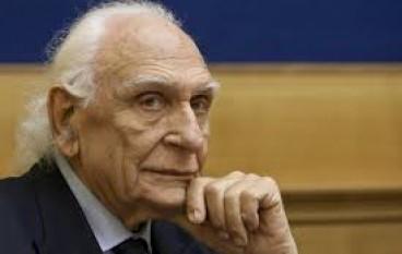 Marco Pannella a Gambarie e in visita al carcere di Reggio Calabria