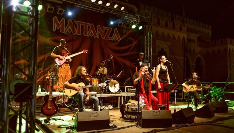 Tour dei Mattanza in Sicilia